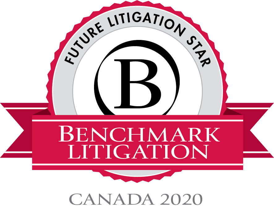 Future Litigation Star 2020
