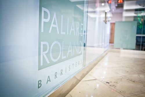 paliare offices